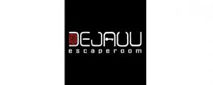 اتاق فرار دژاوو