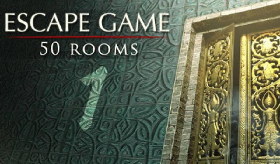 اتاق فرار مجازی چیست